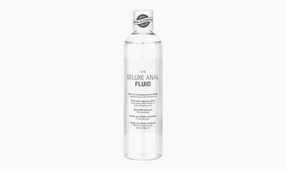EIS-Deluxe-Anal-Fluid1-1000-600
