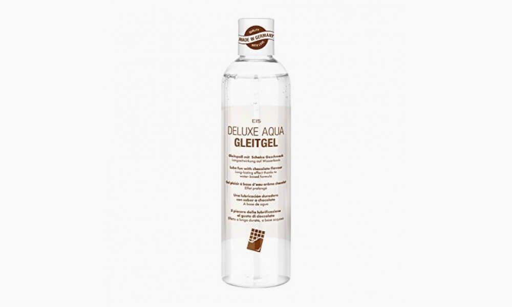 EIS-Deluxe-Aqua-Gleitgel-mit-Schokolade-1000-600