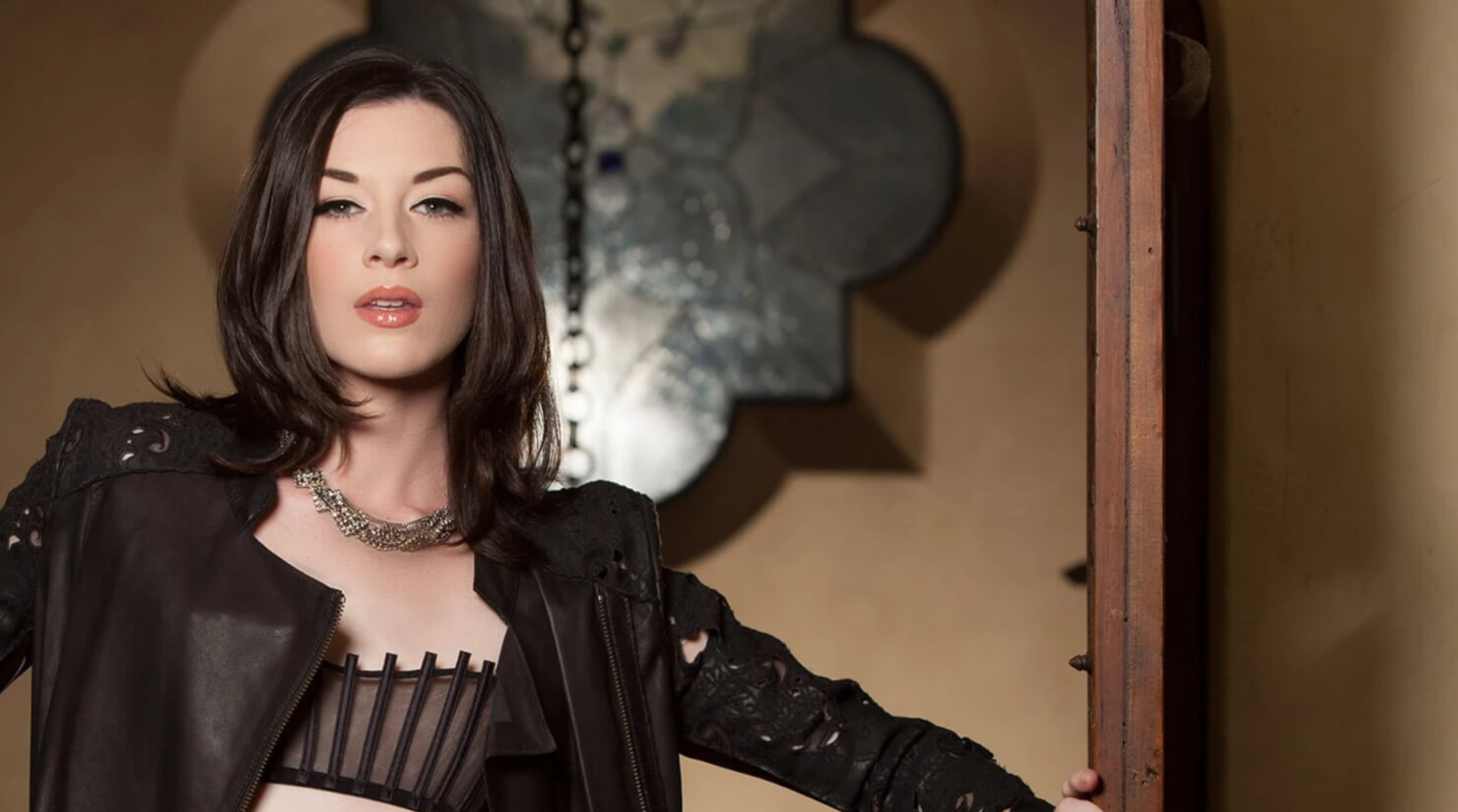 Fleshlight Girl Stoya