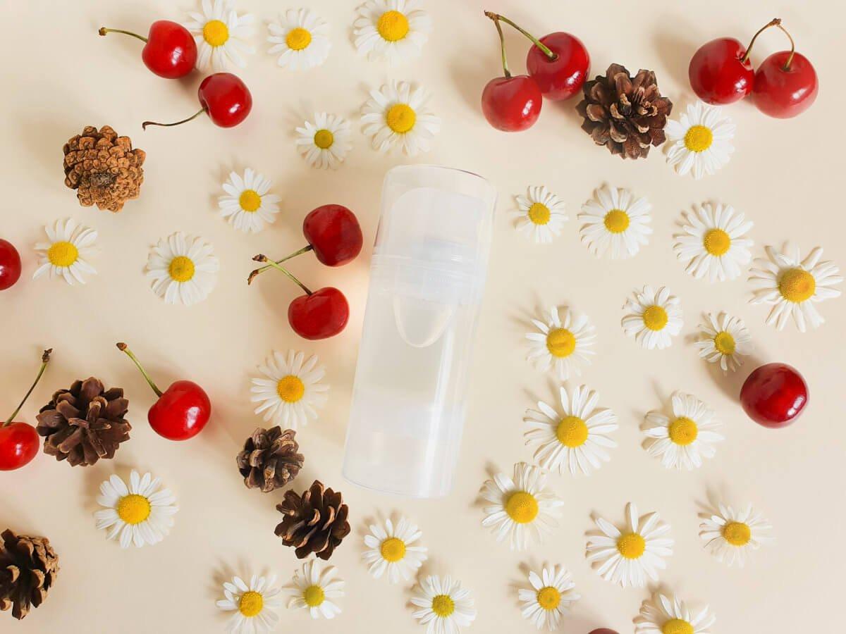 Gleitmittel Gleitgele Gleitcremes Hausmittel Praktiken Nebenwirkungen