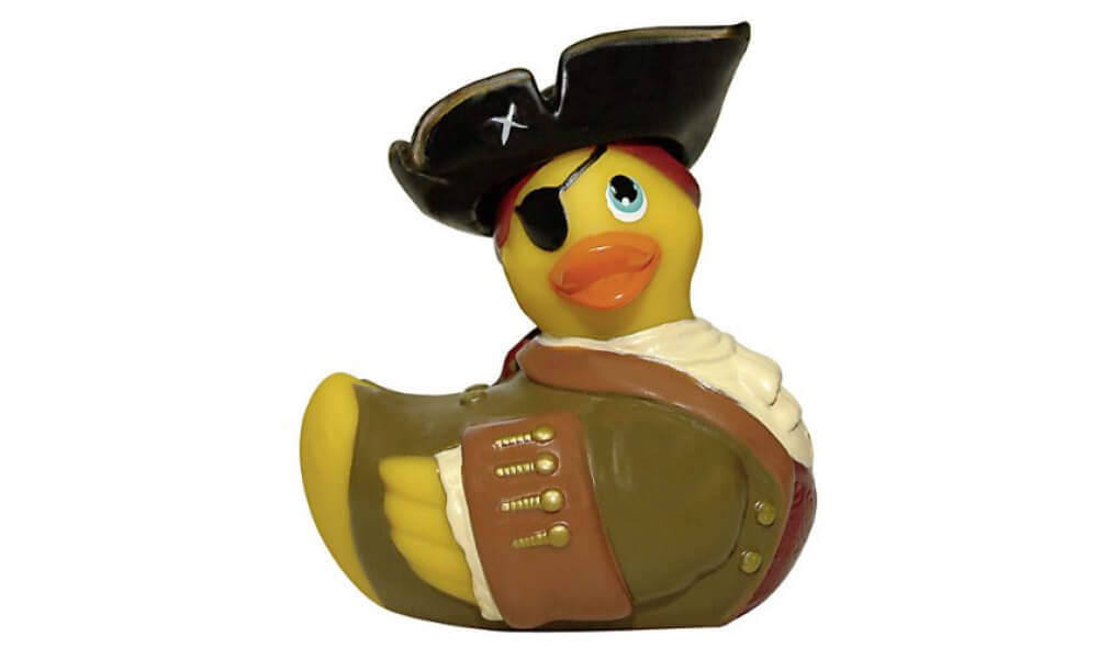 I-Rub-My-Duckie-Aufliegevibrator-Bade-Ente-Pirat-1000-600