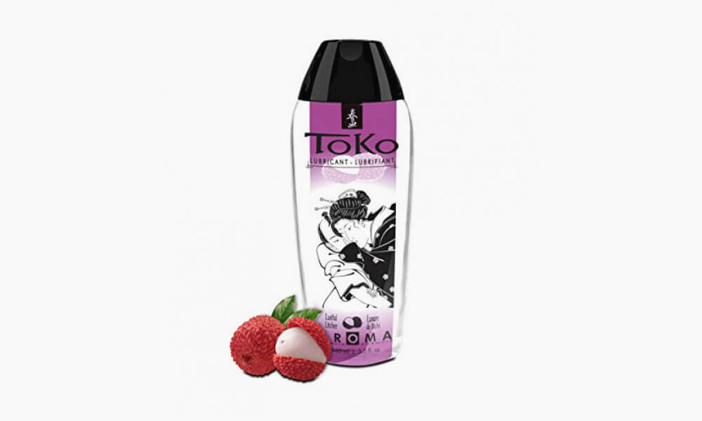 Shunga-Toko-Aroma---Litchee2-1000-600