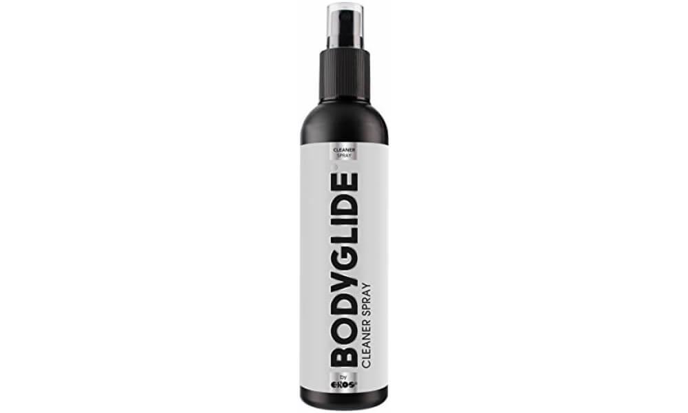 Das-Bodyglide-Cleaner-Spray-by-EROS-1000-600