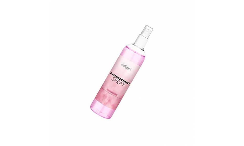 Das-Satisfyer-Disinfectant-Spray-1000-600