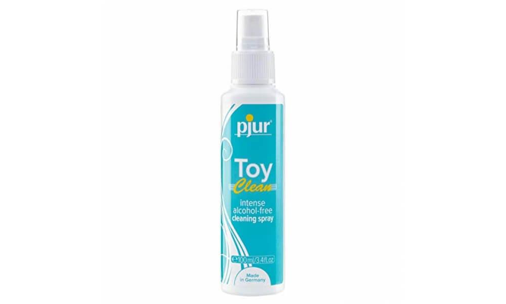Das-pjur-Toy-Clean-Reinigungsspray-1000-600