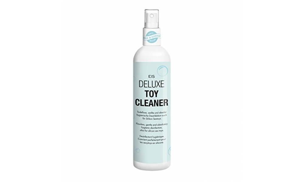 Deluxe-Toycleaner-Spray-von-EIS-1000-600